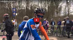 Parijs Roubaix The Movie